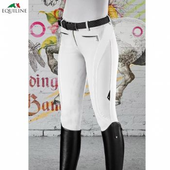 Equiline Breeches - Francine